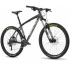 Bicicleta de Montaña Santa Cruz Chameleon R AM 27.5 - Envío Gratuito