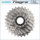 Cassette Shimano Tiagra CS-HG500-10 12/28D - Envío Gratuito
