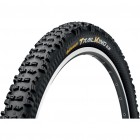 Llanta Trail King Protection 27.5x2.4 - Envío Gratuito