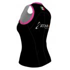 Top para Triatlón Team I2 para Mujer - Envío Gratuito