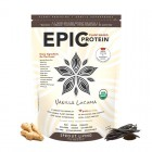 Proteína Sprout Living Epic Protein - Envío Gratuito