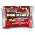 Barras de Proteína Bonk Breaker - Envío Gratuito
