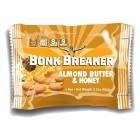 Barras Energética Bonk Breaker - Envío Gratuito