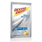 Bebida Carbo Mineral Dextro Energy en Sobres - Envío Gratuito