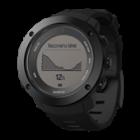 Reloj deportivo GPS Suunto Ambit3 Vertical HR - Envío Gratuito