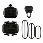 Sensor de Velocidad y Cadencia Garmin - Envío Gratuito