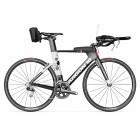 Bicicleta de Triatlón Argon 18 E-117 Tri y (Shimano 105) - Envío Gratuito