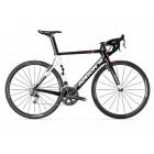 Bicicleta de Ruta Argon 18 Nitrogen (Shimano 105) - Envío Gratuito