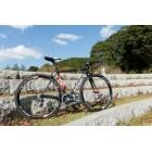 Bicicleta de Ruta Argon 18 Krypton (Shimano 105) - Envío Gratuito