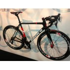 Bicicleta de Ruta Argon 18 Gallium Pro (Ultegra) - Envío Gratuito