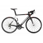 Bicicleta de Ruta Argon 18 Nitrogen (Ultegra) - Envío Gratuito