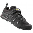 Zapatos de Montaña Mavic Crossride Elite - Envío Gratuito
