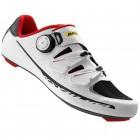 Zapatos de Ruta MAVIC Ksyrium Pro - Envío Gratuito