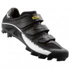 Zapatos de Montaña Mavic Crossride SL - Envío Gratuito