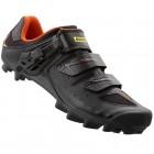 Zapatos de Montaña Mavic Crossride SL ELITE - Envío Gratuito