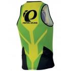 Top para Triatlón Pearl Izumi Elite LTD - Envío Gratuito