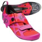 Zapatos de Triatlón Tri Fly V Carbon Para Mujer - Envío Gratuito