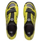 Zapatos de Ciclismo MTB Pearl Izumi X-Project 2.0 - Envío Gratuito