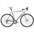 Bicicleta de ruta Cannondale Caad8 700 M 6 Tiagra 2016 - Envío Gratuito