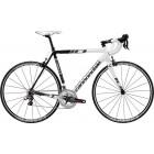 Bicicleta de Ruta Cannondale Caad10 3 Ultegra 2013 - Envío Gratuito