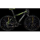 Bicicleta de montaña 29 Cannondale F-SI CARBON 1 2015 - Envío Gratuito