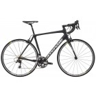 Bicicleta de ruta Cannondale Synapse Carbon 105 2017 - Envío Gratuito