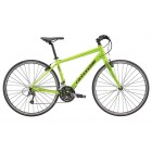Bicicleta urbana Cannondale Quick 4 2017 - Envío Gratuito