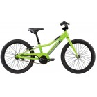 Bicicleta de Montaña 20 Cannondale Trail 1SP para niño 2017 - Envío Gratuito
