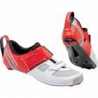 Zapatos de Triatlón Louis Garneau Tri X-Lite II 2017 - Envío Gratuito