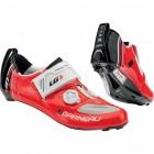 Zapatos de Triatlón Louis Garneau Tri-400 para Caballero - Envío Gratuito