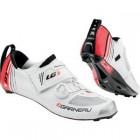 Zapatos de Triatlón Louis Garneau Tri-400 para Dama - Envío Gratuito