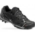 Zapatos de Montaña Louis Garneau Escape para Mujer - Envío Gratuito