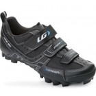 Zapatos de Montaña Louis Garneau Terra para Mujer - Envío Gratuito