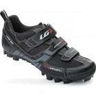 Zapatos de Montaña Louis Garneau Terra - Envío Gratuito