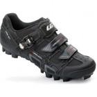 Zapatos de Montaña Louis Garneau Monte - Envío Gratuito