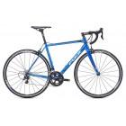 Bicicleta de Ruta Fuji Roubaix 11 - Envío Gratuito