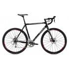 Bicicleta Cyclocross Fuji Cross 1.5 2015 - Envío Gratuito