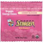 Gomitas Energéticas Honey Stinger - Envío Gratuito
