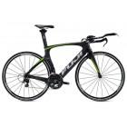 Bicicleta de Triatlón Fuji Norcom Straight 2.5 2015 - Envío Gratuito