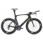 Bicicleta de Ruta Fuji Norcom Straight 1.3 2017 - Envío Gratuito