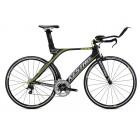 Bicicleta de triatlón Kestrel 4000 105 2015 - Envío Gratuito