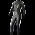 Wetsuit 2XU Active para Hombre - Envío Gratuito