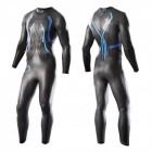 Wetsuit 2XU Race Para Hombre - Envío Gratuito